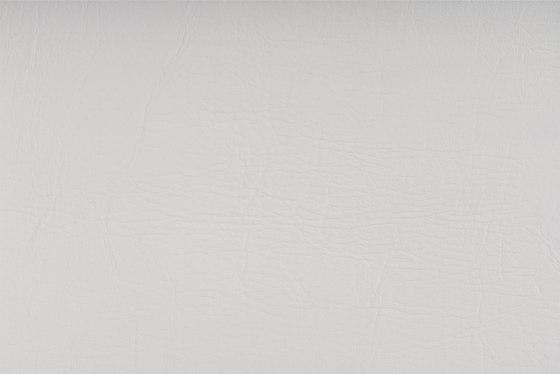 ASSIA WHITE de SPRADLING | Tejidos tapicerías