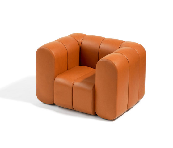 Bob by Blå Station | Armchairs