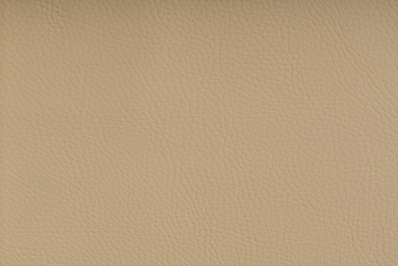 CHRONOS™ BISCUIT by SPRADLING | Upholstery fabrics