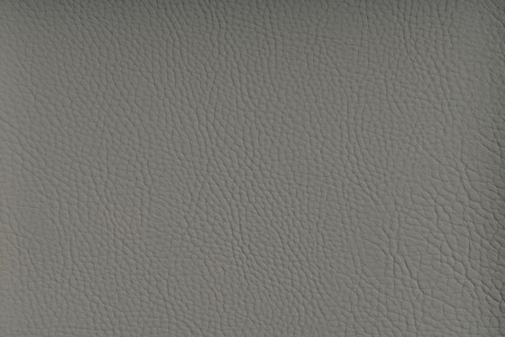 CHRONOS™ SIBERIA by SPRADLING | Upholstery fabrics