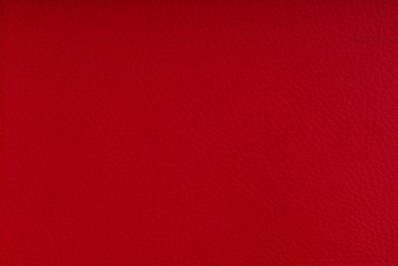 CHRONOS™ ROT de SPRADLING | Tejidos tapicerías