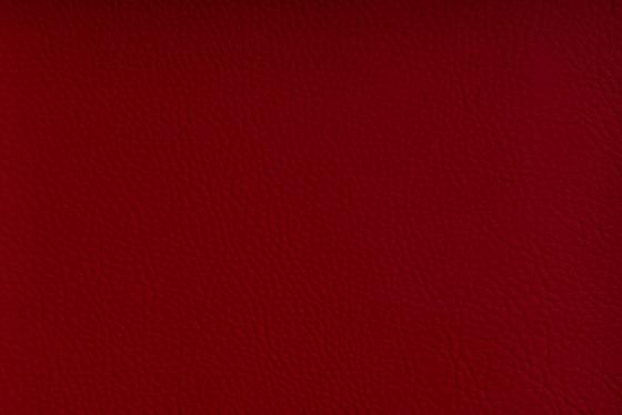CHRONOS™ CAYENNE de SPRADLING | Tejidos tapicerías