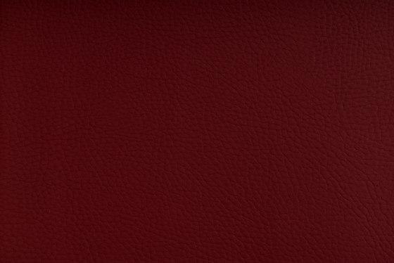 CHRONOS™ PORT de SPRADLING | Tejidos tapicerías