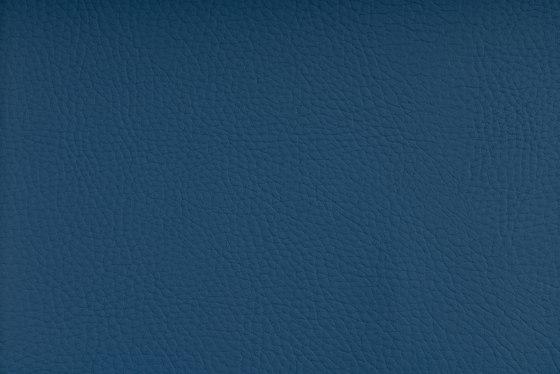 CHRONOS™ BALTIC de SPRADLING | Tejidos tapicerías