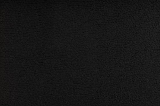 CHRONOS™ SCHWARZ by SPRADLING | Upholstery fabrics