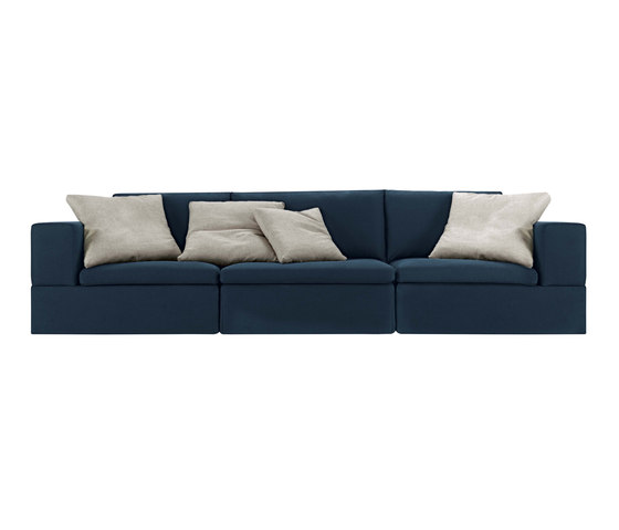 Terence by Jesse | Sofas