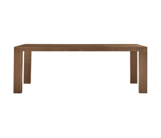 Tranoi by Jesse | Dining tables