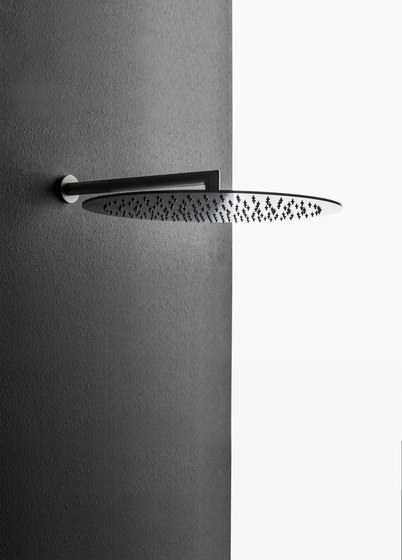 Soffione by MAKRO | Shower controls