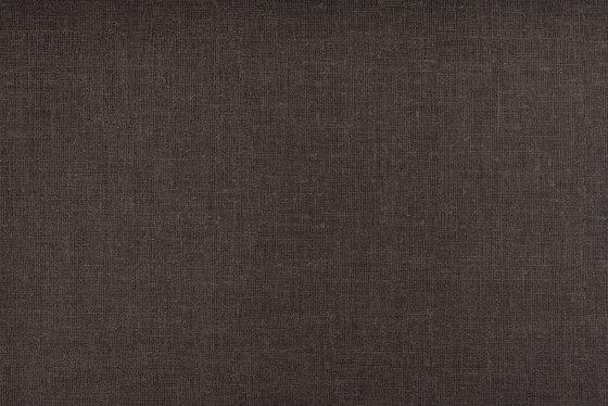 HORIZON SOIRÉE by SPRADLING | Upholstery fabrics