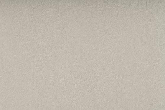 NUANCE SNOW WHITE by SPRADLING | Upholstery fabrics