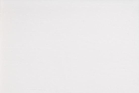 SHANTUNG CUMMULUS de SPRADLING | Tejidos tapicerías