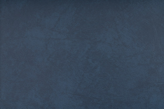 SIERRA C5 JEAN by SPRADLING | Upholstery fabrics
