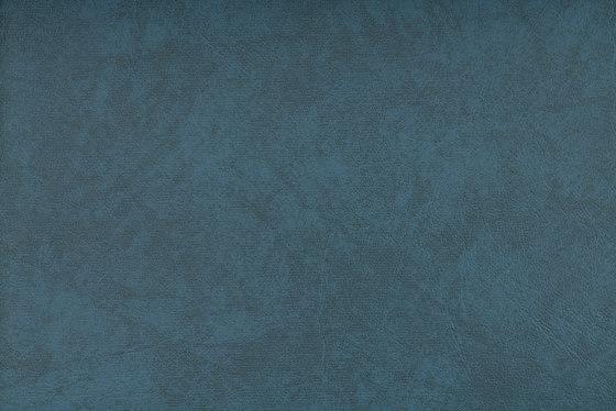 SIERRA C5 WASSER by SPRADLING | Upholstery fabrics