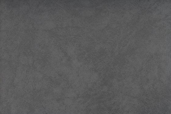 SIERRA C5 PERLE by SPRADLING | Upholstery fabrics
