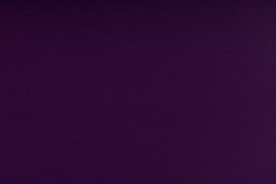 SILVERTEX® CRIB 5 AUBERGINE by SPRADLING   Upholstery fabrics