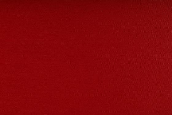 SILVERTEX® CRIB 5 RED by SPRADLING | Upholstery fabrics