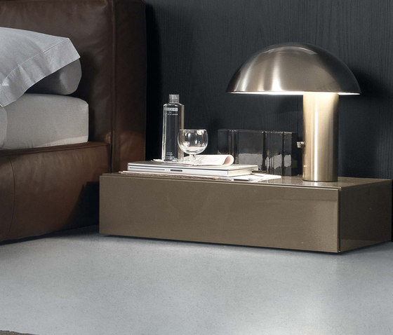 Nap by Jesse   Night stands