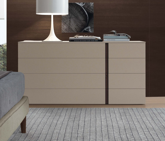 Shade by Jesse | Sideboards