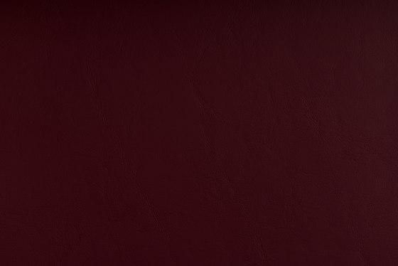 ZANDER BURGUNDY by SPRADLING | Upholstery fabrics