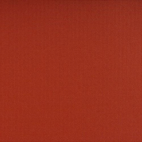 VOGUE™ APRICOT de SPRADLING | Tejidos tapicerías