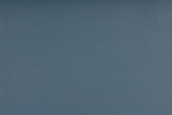 VOGUE™ WATER by SPRADLING   Upholstery fabrics