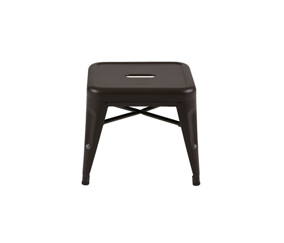 H30 stool by Tolix | Stools