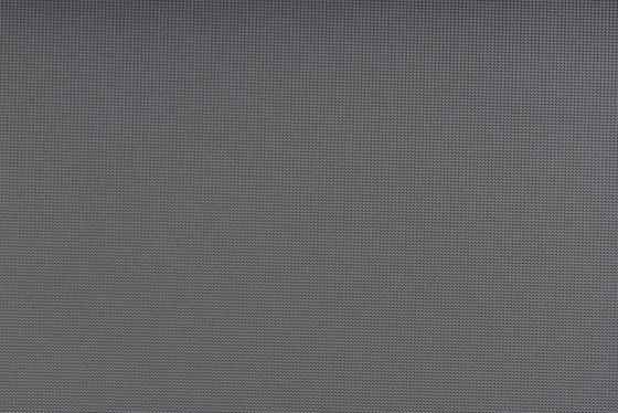 VOGUE™ STEEL by SPRADLING   Upholstery fabrics