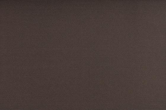 VOGUE™ STONE by SPRADLING   Upholstery fabrics