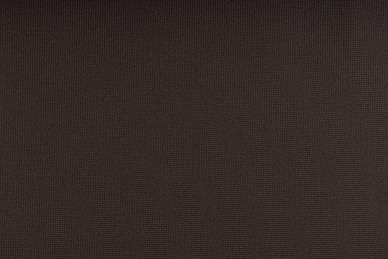 VOGUE™ TOPAZ by SPRADLING | Upholstery fabrics