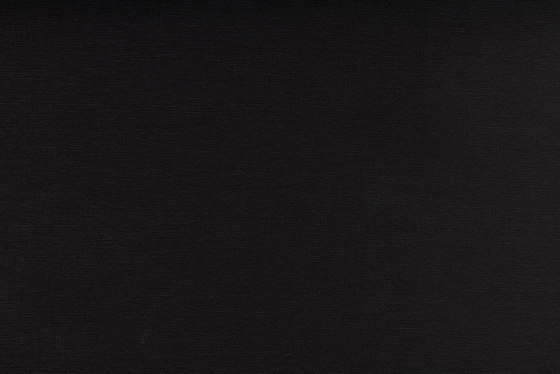 WALLTEX BI-ELASTIC CARBON de SPRADLING   Tejidos tapicerías