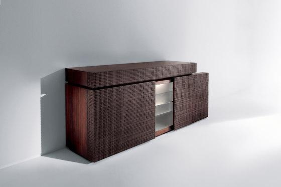 Maxima | Sideboard by Laurameroni | Sideboards