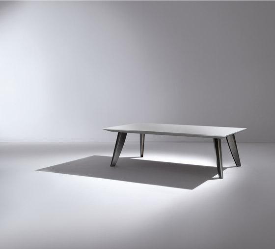 Maxima   Table de Laurameroni   Mesas comedor