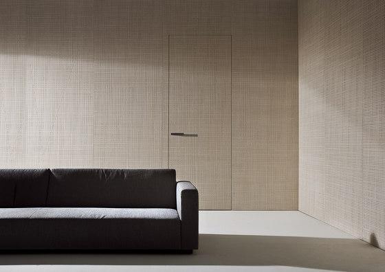 Maxima | Wall Panels by Laurameroni | Wood panels