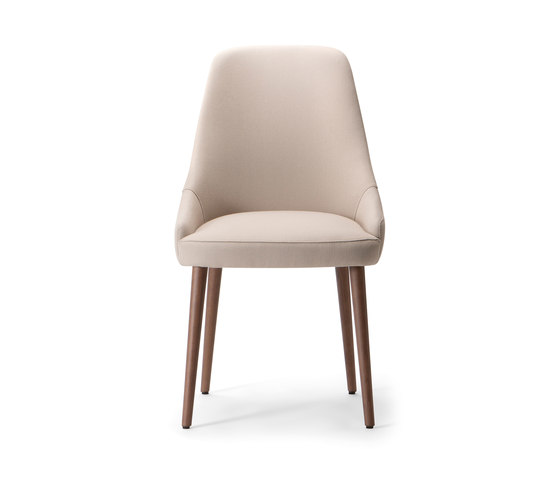 Adima-01 base 100 by Torre 1961 | Chairs