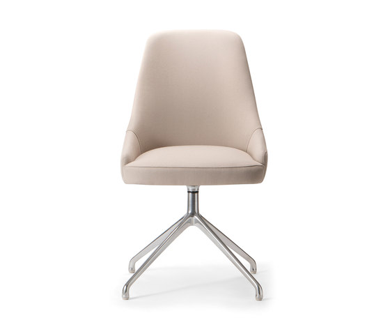 Adima-01 base 102 by Torre 1961 | Chairs