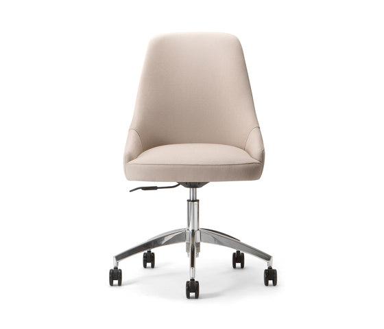 Adima-01 base 106 von Torre 1961 | Stühle