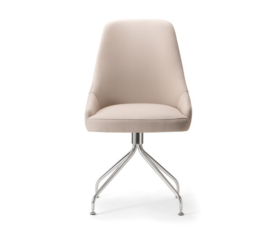Adima-01 base 110 by Torre 1961 | Chairs