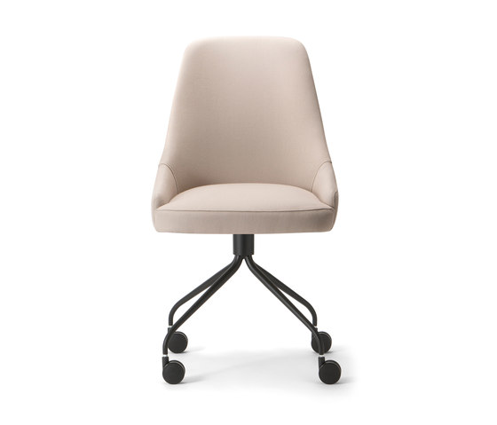 Adima-01 base 111 by Torre 1961 | Chairs