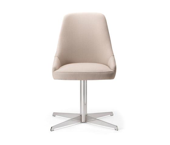 Adima-01 base 120 von Torre 1961 | Stühle