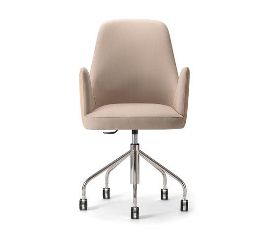 Adima-04 base 103 von Torre 1961 | Stühle