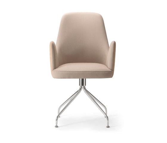 Adima-04 base 110 von Torre 1961   Stühle