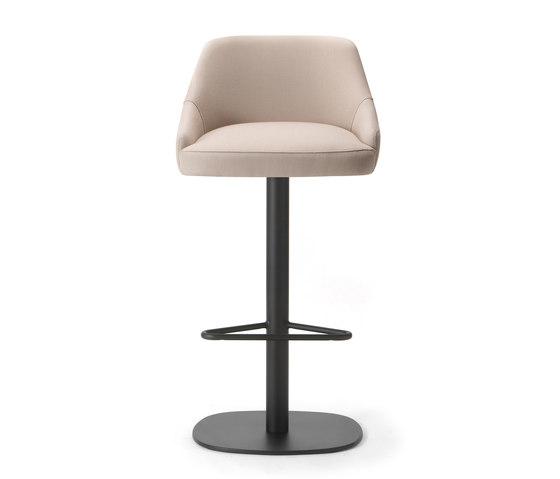 Adima-07 base 108 by Torre 1961 | Bar stools