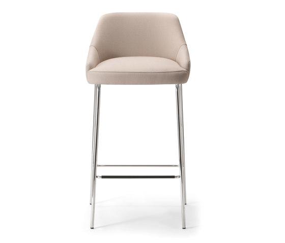 Adima-07 base 117 by Torre 1961 | Bar stools