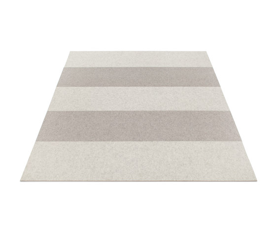 Rug Stripe 2 by HEY-SIGN | Rugs