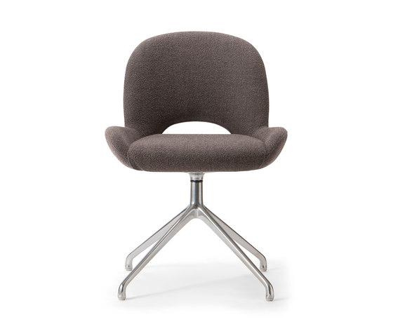 Bliss-01 base 102 von Torre 1961 | Stühle