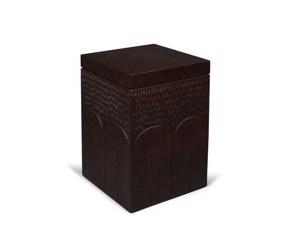 Branco Box von Zanat   Behälter / Boxen