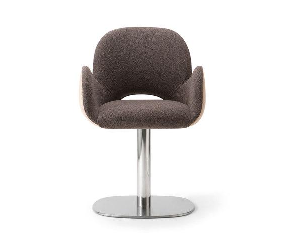 Bliss-02 base 107 von Torre 1961 | Stühle
