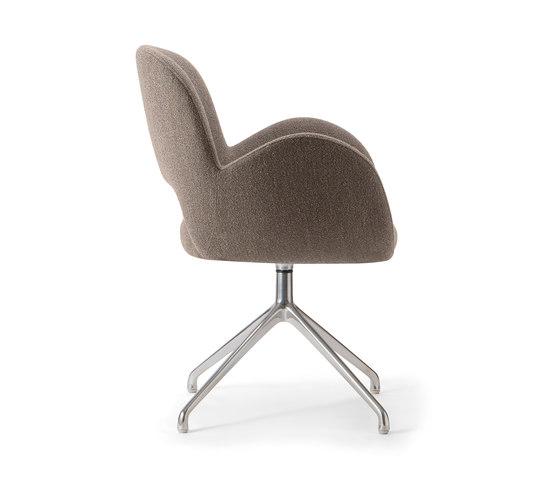 Bliss-04 base 102 von Torre 1961 | Stühle