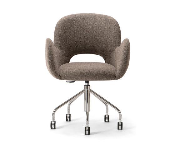 Bliss-04 base 103 von Torre 1961 | Stühle