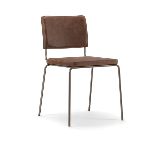 Caffè-01 by Torre 1961 | Chairs